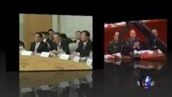 VOA卫视(2015年3月21日 第二小时节目:焦点对话 完整版(重播))