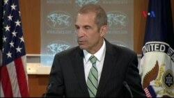 Mỹ, Nga điều giải cuộc ngưng bắn cục bộ cho Aleppo