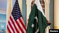 جمهور رئیس ټرمپ ویلي په پاکستان خپله ۱٫۹ میلیارده ډالره مرسته بندوي