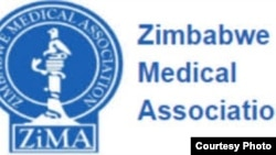 Inhlanganiso yabodokothela eye Zimbabwe Medical Association