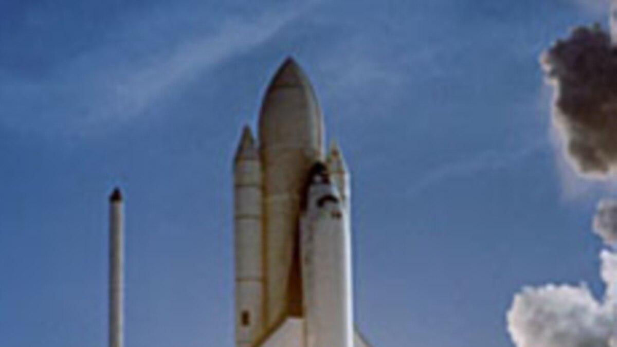 space shuttle programming language - photo #36