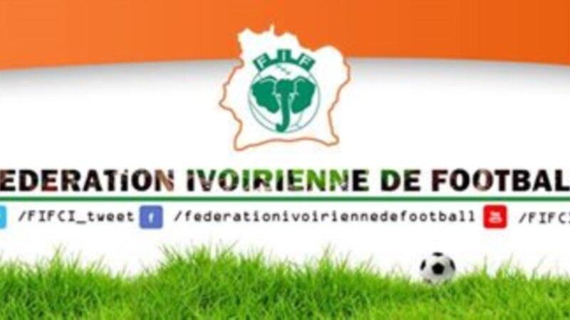 La Fédération ivoirienne saisit le tribunal des sports contre la FIFA