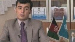 چالش هايی که افغانستان برای ايجاد ساختار آموزشی مدرن