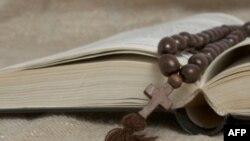Güney Afrika'da Bir Müslüman İncil Yakmayı Planlıyor