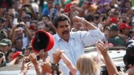 Venezuelë: Capriles nuk pranon rezultatin e zgjedhjeve