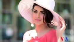 Kahani Pakistani Promo - کہانی پاکستانی پرومو
