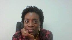 Inculpation de l'avocate Michèle Ndoki, proche de l'opposant Maurice Kamto