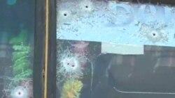 مقامات افغان: در يک حملۀ انتحاری در شهر قندهار دست کم شش نفر کشته شدند