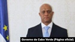 Cabo Verde propõe aos Estados Unidos acordo em defesa e seguranca - 2:00