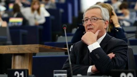 Eski Lüksemburg Başbakanı Jean Claude Juncker, önümüzdeki beş yıllık dönemde Avrupa Birliği Komisyonu'nu yönetecek.