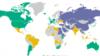 自由之家報告指 全球網絡自由持續下降
