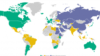 «Дім Свободи»: В Україні найбільше падіння свободи в Інтернеті за останні 5 років серед 65 країн