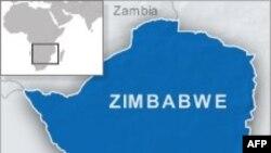 Trung Quốc cho Zimbabwe vay 585 triệu đô la