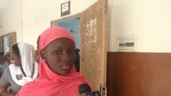 Lecoli ko Gueleya Kenieba