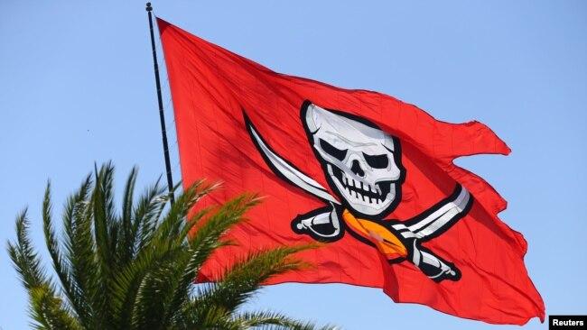 Los Bucaneros de Tampa, Florida, será el nuevo equipo con el que jugará el emblemático Tom Brady.
