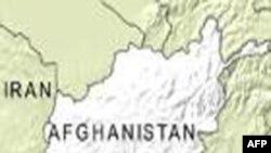 یک مقام بلند پایه سازمان ملل متحد تقلب چشمگیر در انتخابات افغانستان را تائید میکند