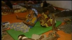 Kabila azungumzia hatima ya Ntaganda