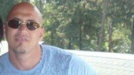 Bombat në Tiranë, arrestohet Gjutaj