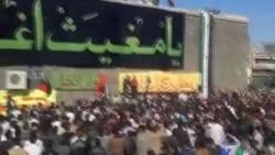 2011-12-05 粵語新聞: 人權活動人士指敘利亞軍隊打死35人