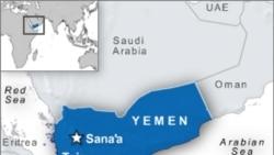 درگيری نيروهای دولتی و ستيره جويان القاعده در جنوب يمن