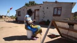 Okwethulwe Ngabalaleli Bomsakazo weVOA Studio 7