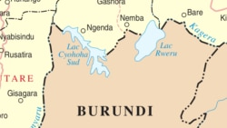 Probe Needed In Rwanda-Burundi Lake Deaths