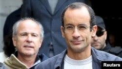 Marcelo Odebrecht fue condenado a 19 años de prisión, una pena que fue reducida a una década tras un acuerdo con la fiscalía.