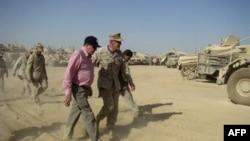 Афганские власти: от ударов НАТО погибло 65 мирных жителей