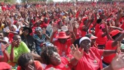 ZimPlus: Suspected Zanu PF Supporters Attack MDC-T Activists