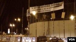 Mali-Campagne-Affiche