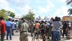 Actuação maquiavélica da Polícia contra a liberdade dos cidadãos.