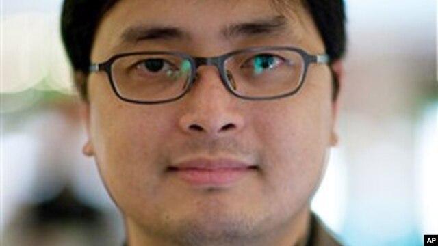 Luật sư bất đồng chính kiến Lê Công Định đã được trả tự do sau hơn 3 năm thi hành án tù 5 năm về tội danh 'hoạt động nhằm lật đổ chính quyền nhân dân'
