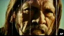 """""""Mačeta,"""" novi film Roberta Rodrigueza"""