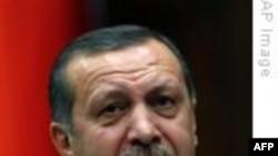 Erdoğan: 'Sözlerim Çarpıtıldı'