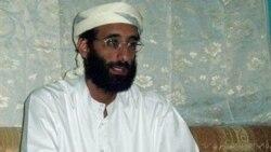 هشدار یک مسلمان افراطی به آمریکا علیه درگیری در یمن