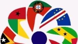 Deputadas de países lusófonas pedem reforço contra a violência baseada no género