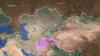 အာဖဂန္- ပါကစၥတန္ ႏွစ္သစ္မွာ ပူးေပါင္းေဆာင္ရြက္မည္