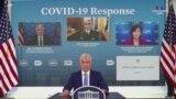 Միացյալ Նահանգները պատրաստ է հաջորդ ամսվանից սկսել 5-11 տարեկան երեխաների պատվաստումը Covid-19- ի դեմ, հայտնում է Սպիտակ տունը: