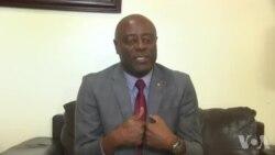 Ayiti: Senatè Sorel Jacinthe Alète Otorite yo sou Kriz Imanitè Kap Sakaje Rejyon Grandans lan