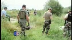 Armë në Lazarat