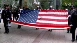 Amerikanci obeležavaju 19 godina od napada 11. septembra