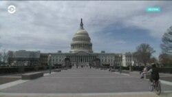 СНВ-3: продлят ли США его действие?