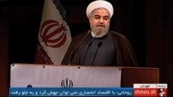 روحانی: ممکن است شرایط رکود اقتصادی دوباره برگردد