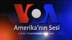 VOA Türkçe Haberler 26 Mart