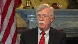 EE.UU. dispuesto a aumentar presión sobre Venezuela