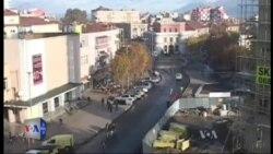 Investime në qytetin e Korçës
