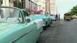 Гавана готовится к визиту Джона Керри