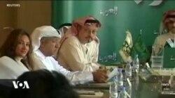 Saudi Arabia yatoa hukumu ya kifo kwa waliomuua Khashoggi