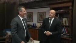Очекувања за соработка општини - влада