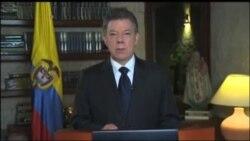 مارکز به «هفت هزار سالگان» پیوست